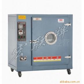 自动恒温鼓风干燥箱,五层工业干燥箱,烘干机,电热烘干箱