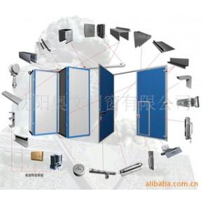 门配件 工业门配件 折叠门配件 推拉门配件 提升门配件