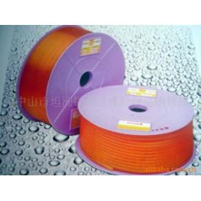 优质GMH圆皮带,PU圆条