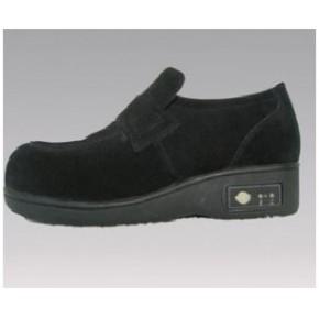 中老年充电保暖鞋,中老年电热保暖鞋