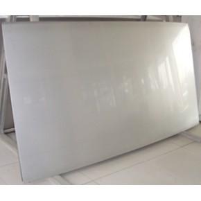 批发H20351高温合金棒材 板材