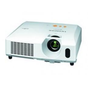 公明专业做日立投影机 高清投影机 NEC投影机  商务投影机