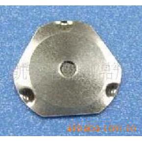 三角形锅仔片 凯晋电工 各类电子产品