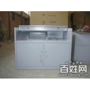 广州钣金机箱机柜加工