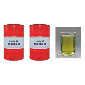 迈斯拓供应四川成都压缩机油价格零售13808019629