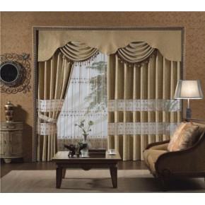 新款上架合肥工程窗帘,合肥窗帘,合肥办公窗帘,雅仕居提供