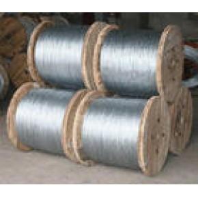 哈尔滨钢芯铝绞线厂家