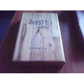 钢琴烤漆木盒