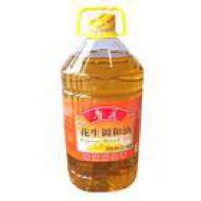 食用油批发金龙鱼大豆油