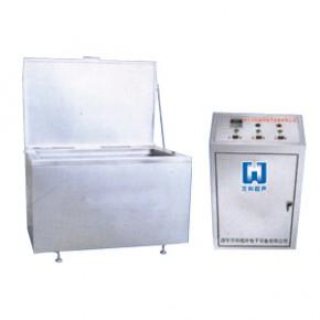 济宁好的超声波液压件清洗机