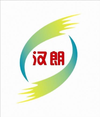 陕西汉朗生物科技有限公司