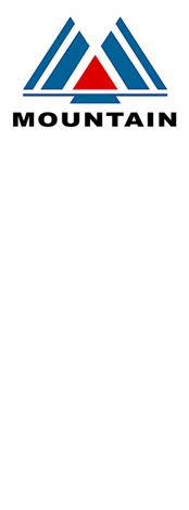 洛阳名特设备有限公司