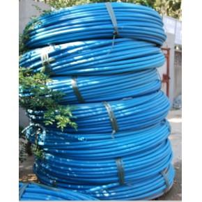 宝功塑料管厂-安丘穿线管-淄博穿线管-临淄穿线管-莱芜穿线管