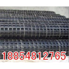 衡水钢塑格栅诚信靠谱生产厂家质量不打折