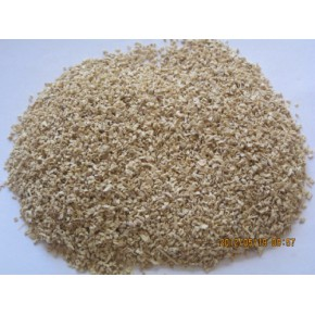 优质40目橡胶软木粉