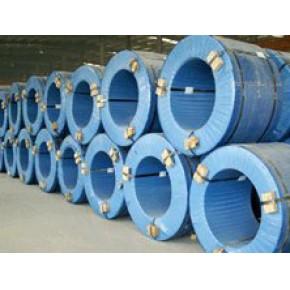 低价供应桥梁,地基用预应力钢绞线,钢丝