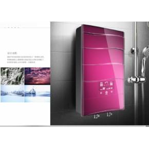 专业提供中产品设计、工业设计 家电产品外观设计 创意产品设计