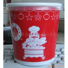 广州,佛山、东莞、深圳纸杯