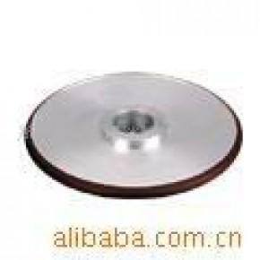 电镀金刚石/CBN砂轮(磨轮) 郑州亚新超硬材料