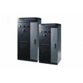 厦门富德森节能科技批发生产节电设备  厦门节电器