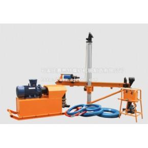 石家庄液压架柱式回转钻机厂家供应价格实惠回转机型号规格