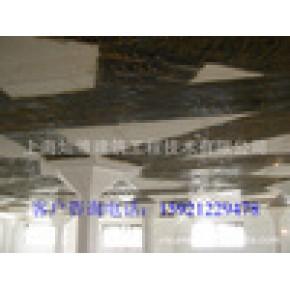 裂逢修补、补强施工 混凝土裂缝修补 堵漏 加固 80-250元/米
