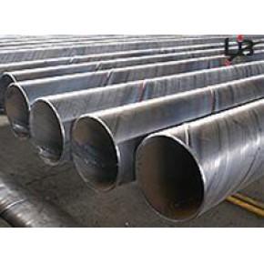 昆明钢材现货交易市场昆明钢材2013 云南赣云贸易
