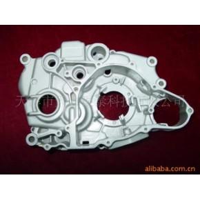 提供快速成型、快速铸造加工服务