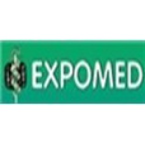 土耳其医疗展-EXPOMED