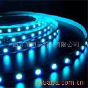 LEDChipRGB柔性软光条软条灯灯带价格
