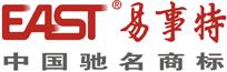 广东易事特电源股份有限公司泰州办事处