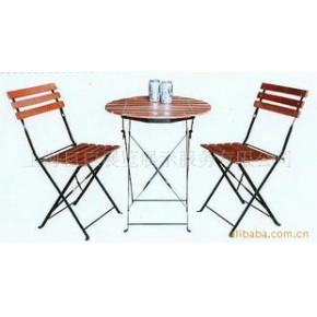 咖啡桌椅,休闲桌椅,实木桌椅,实木家具茶几