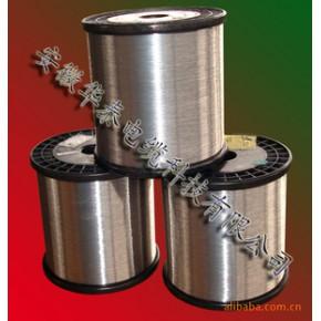 铝镁合金线 铝镁丝 圆形