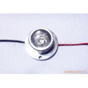 LED点光源 LED灯杯