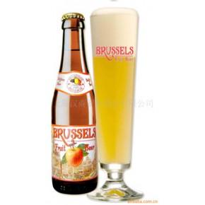(经典比利时)布鲁塞尔苹果啤酒