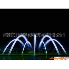 (0007)供应各类音乐喷泉 程控喷泉 旱地喷泉