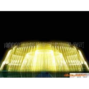 (0015)专业设计制作程控喷泉音乐喷泉旱地喷泉