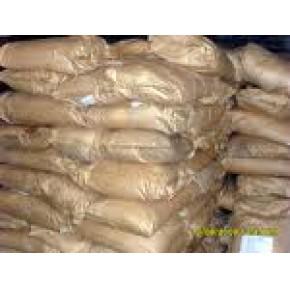 回收环氧树脂,石油树脂,醇酸树脂及固化剂