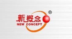 温岭市新概念救生器有限公司