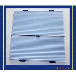 汽车太阳挡/窗帘 涤纶 遮阳挡