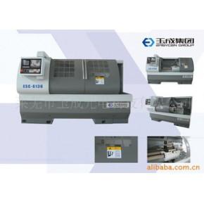 ESC-6136教学用数控车床