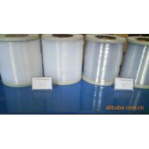 铁氟龙收缩管 绝缘材料 通用型