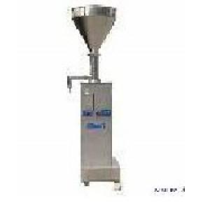 上海灌装机 双头灌装机 自动灌装机 气动灌装机