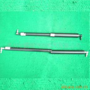 氮气弹簧 压缩弹簧 样品