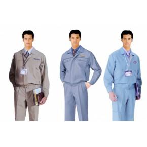 工作服 服装厂