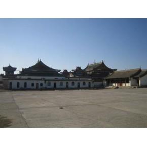 北京到内蒙古旅游价格 内蒙古旅游攻略 内蒙古旅游首选和平国旅