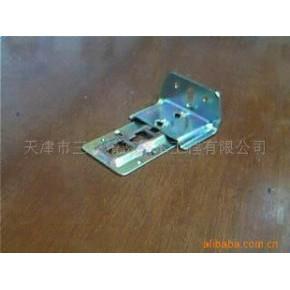 家具零件床体连接-家具五金、零件加工、冲压制造