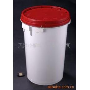 次氯酸钙/漂粉精 65%