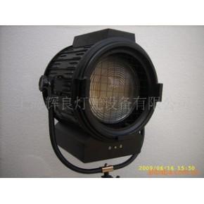 上海辉良灯光设备有限公司