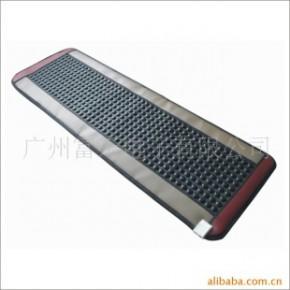 红外线锗石床垫,单人红外线锗石床垫,电热锗石床垫厂